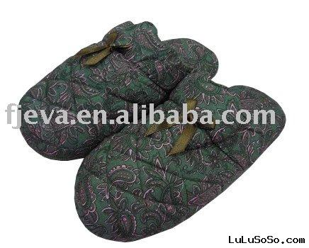 Ladies'  Indoor Slippers