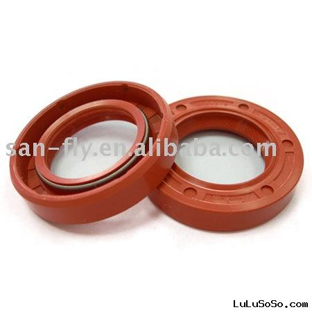 Mitsubishi Oil Seals