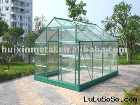 New-style Greenhouse construction HX75914G