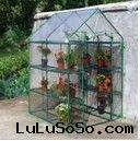 Outdoor Greenhouse 82053