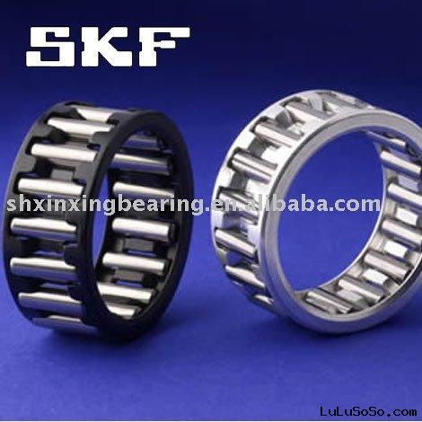ceramic bearings skf. skf needle bearing ceramic bearings skf