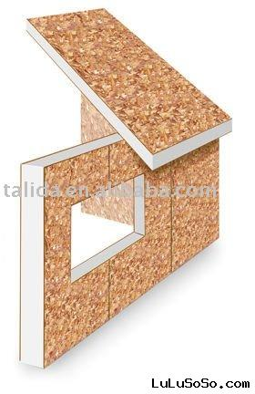 Aluminum structural insulated panels prices aluminum Sips price