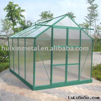 The best Greenhouse Supplies in China