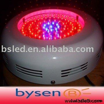 UFO 90-300-600w led grow light for greenhouse lighting system