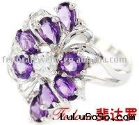 Wholesale Fashion Accessories/Rings
