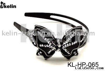Wholesale Fashion Hair Accessories