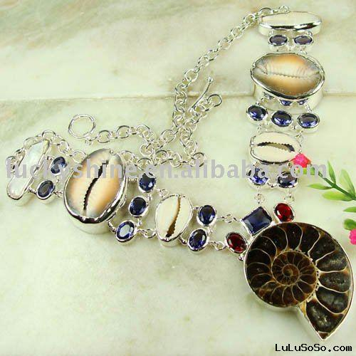 wholesale high fashion jewelry