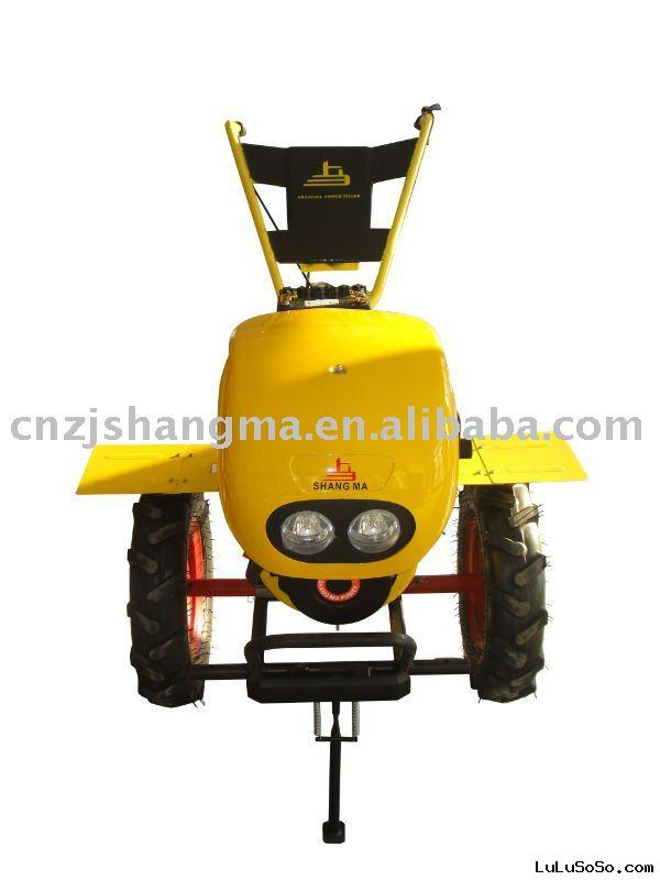agricultural equipment SM186FA-SX40