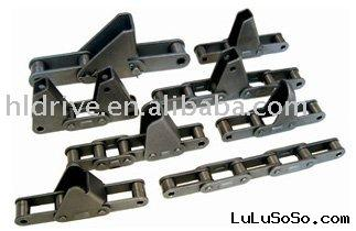 agriculture chain  A ,CA type steel agricultural chains