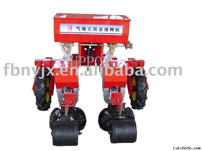 Farm Seeder Manufacturers Seeders For Saleseeders For Sale