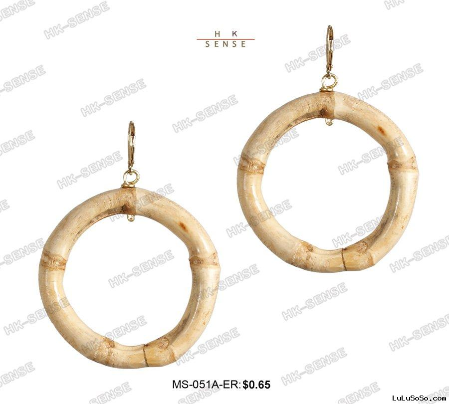 Jewelry Jewelry Manufacturers In Lulusoso Com Page 4392