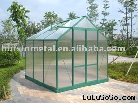 best Greenhouse construction for you  HX65213G