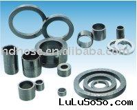caterpillar engine oil seals