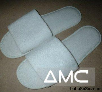 disposable/spa hotel slippers