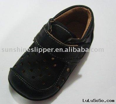 Toddler Boy Slipper Compare Prices, Reviews and Buy at Nextag