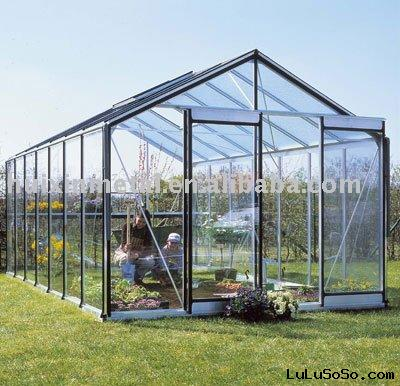 storage shed wood floor glass greenhouse blueprints building shed underground. Black Bedroom Furniture Sets. Home Design Ideas