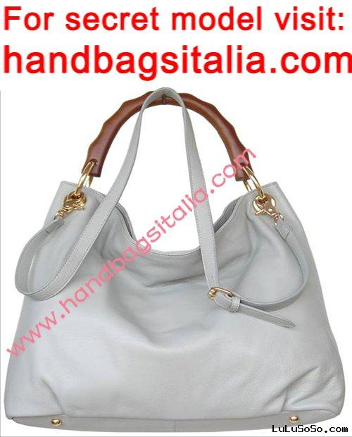 2010 Wholesale apparel handbags