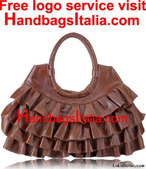 2010 designer leather handbags