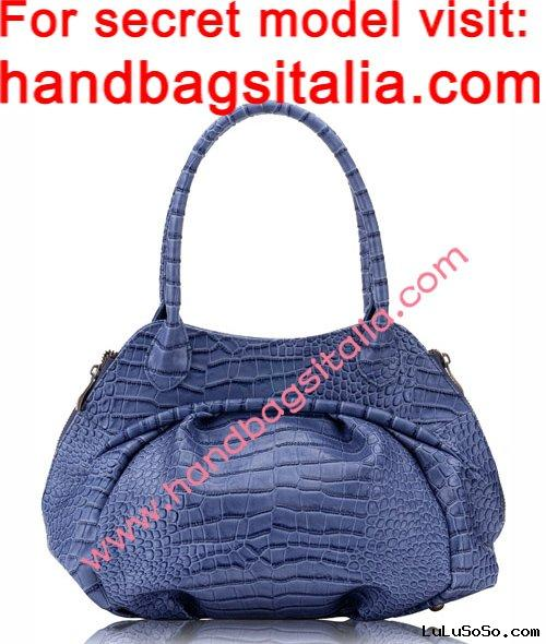 2010  fashion handbags