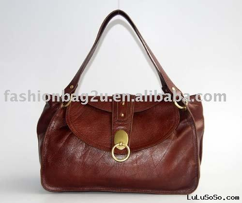 wholesale purses and handbags in Quebec