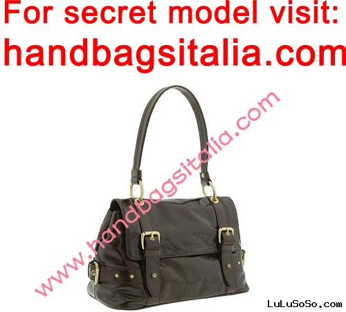 2010 wholesale ladies handbags