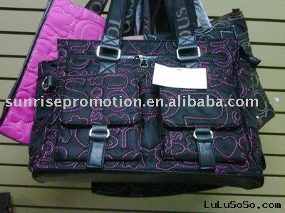 2010 wholesale tous handbags,fashion lady's tous purse bag,hot selling style tous handbag
