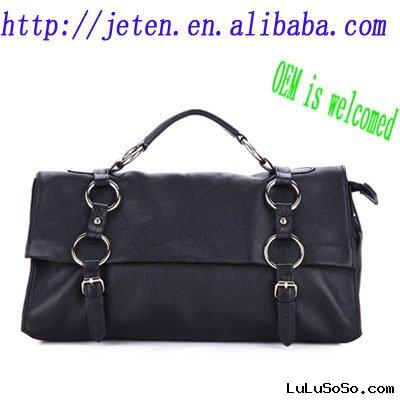 Fashion 2011 Women Flyer on 2011 Fashion Handbags Women Bags