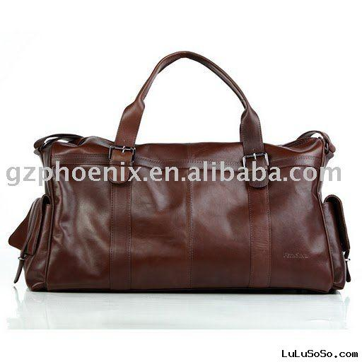 2011 wholesale designer handbags