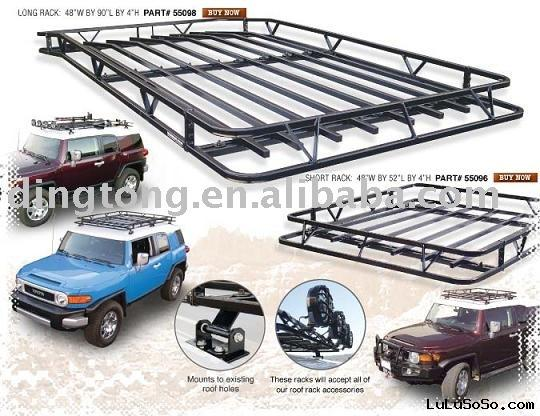 Tent 4x4 Tent 4x4 Manufacturers In Lulusoso Com Page 1