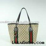 Brand Name Handbag (Fabric Material top quality )
