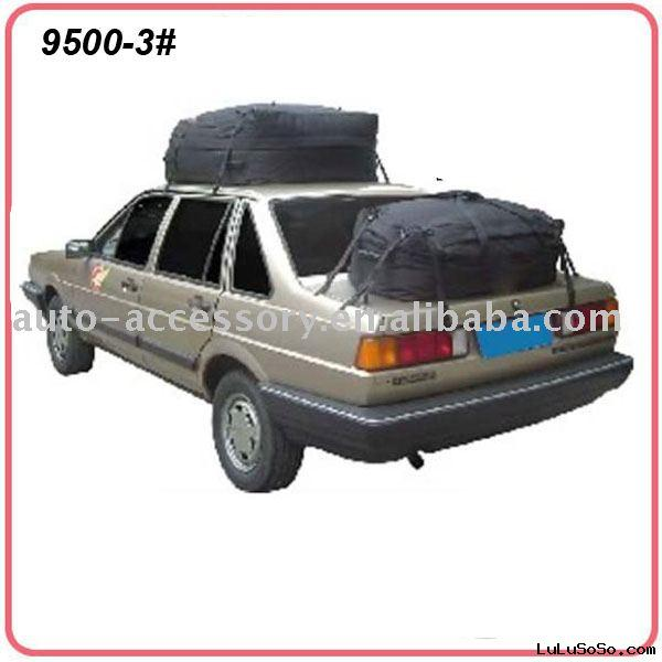 Cargo Carrier(auto cargo carrier,roof rack,car rack,cargo rack,car roof rack)