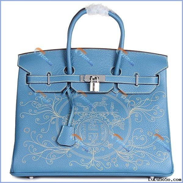 Cheap Designer Leather Bags