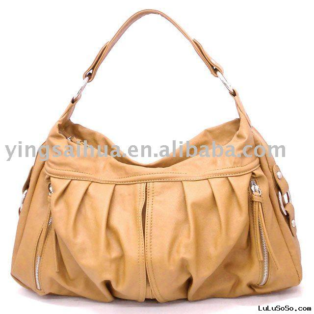 Handbags, Name Brand Handbags, Ladies'Designer Handbags Purses
