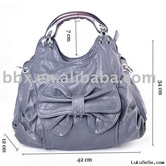 Designer Ladies Bags Handbags