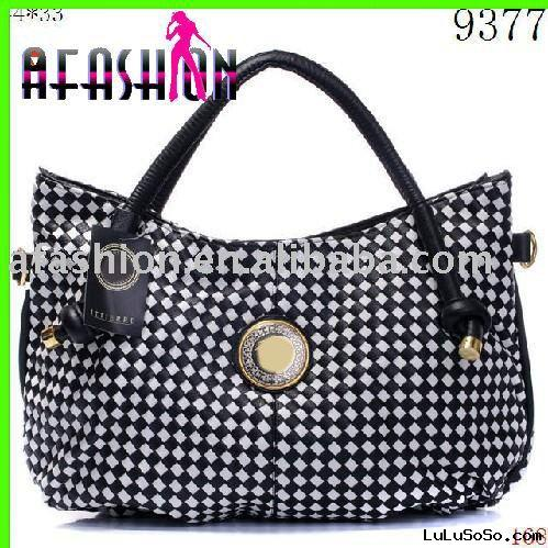 used designer handbags for sale, used designer handbags for sale