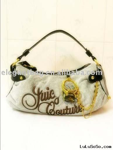 Discount!! latest bags,brand name bags,beach handbag,good quality handbag,pu handbag