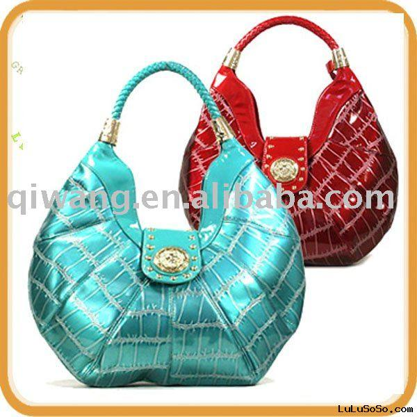 Fashion Bags/Leather Handbags