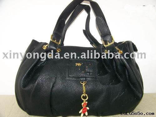 Fashion Cheap Designer Handbags