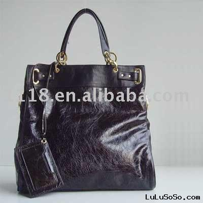brands Hobo handbags