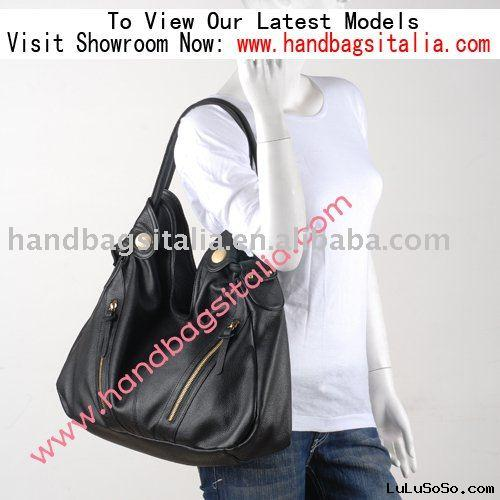 Handbags private label - HPL88113