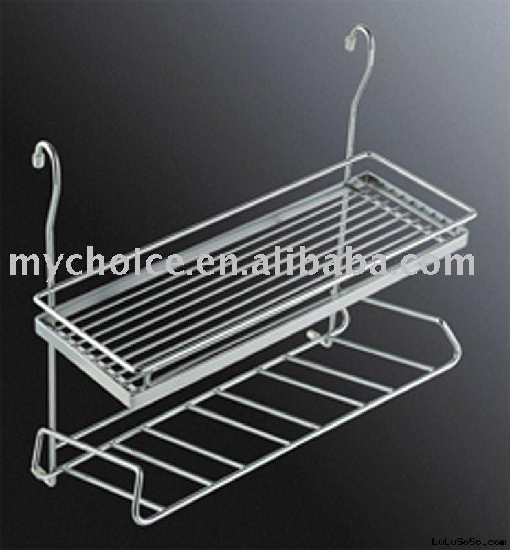 Kitchen Cabinet Holder  GP205