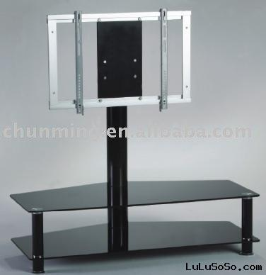 LCD TV Stand &Plasma TV Stand&TV Wall Mount&Glass TV Rack