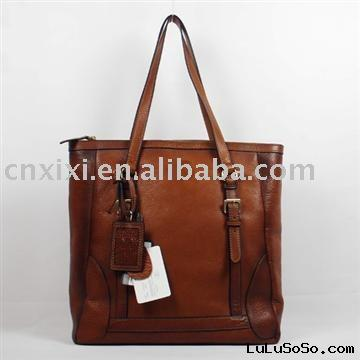 Leather Handbags, 100% Genuine Italian Leather Handbags, Wholesale Leather Handbags
