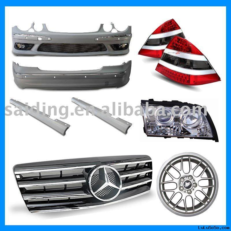 W220 mercedes benz w220 mercedes benz manufacturers in for Mercedes benz acc