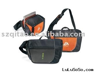 Messenger Computer Bag