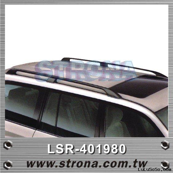 ROOF RAIL FOR TOYOTA LAND CRUISER FJ-100 '98-'07 UP