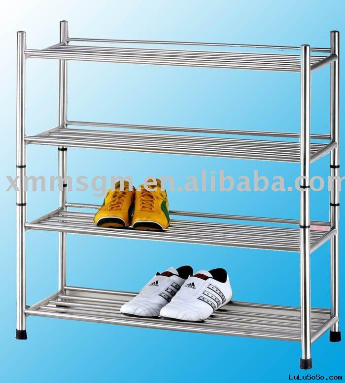 Indoor Playground Shoe Storage Furniture Indoor