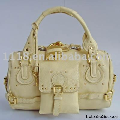 brands handbags designer