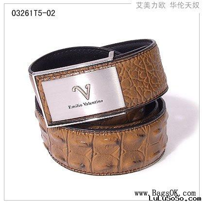 Valentino  Belt  by Bagsok.com the world's bag warehouse