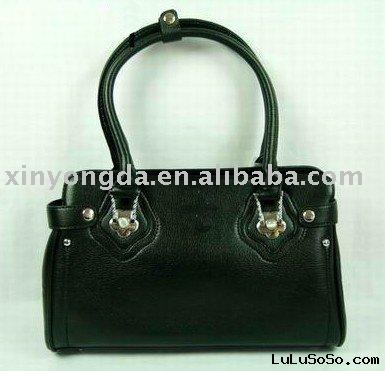 Wholesale Name Brand Handbags